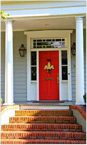 Exterior Doors New Orleans - Exterior doors new orleans