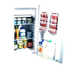 tiny refrigerator office. Tiny Refrigerator Office. Mini Small Office F . D