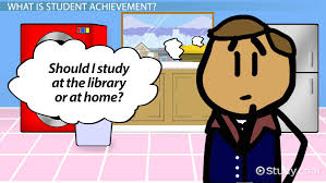 definition of motivation by different authors theories of  achievement motivation theory definition video lesson student achievement definition factors research