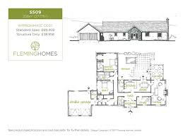 house plans ss09