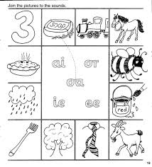 Once you find your worksheet, click on. Jolly Phonics Workbook 4 Ai J Oa Ie Ee Or