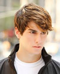 Surfer Hairstyles For Men Teenage Boys Hairstyles Inspiration Men Hairstyle Trend Mogli