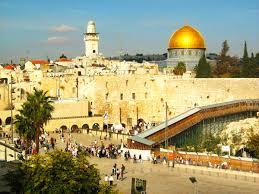 Imagini pentru IERUSALIM IMAGINI