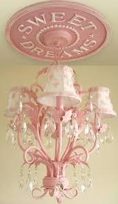 best 25 girls room chandeliers ideas on girls chandelier make a chandelier and mobiles chandeliers chandeliers for clearance chandeliers home