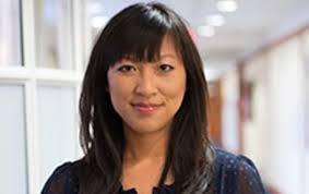 Elsa Sze - MBA - Harvard Business School