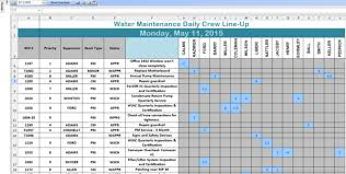 excel for scheduling free scheduling templates excel spreadsheet template for