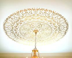ceiling medallion installation unique ceiling medallion items large decorative medallions small home depot wood decorative ceiling medallion