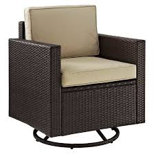 Palm Harbor Outdoor Dining CollectionPalm Harbor Outdoor Furniture