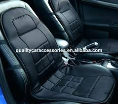 seat covers autozone heated car cover auto heating warmer pad winter black hot baja seat covers autozone