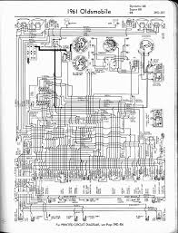 1962 oldsmobile wiring diagram 1962 wiring diagrams online 1962 f 85 1971 oldsmobile 88 wiring diagram