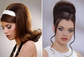 Hairstyles For Prom 2017 The Most Beautiful And Fashion Styling