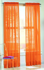 rust colored curtains um size of orange sheer curtains rust color netted ds curtains rust colored