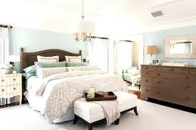 Traditional master bedroom ideas Contemporary Traditional Bedroom Ideas Traditional Bedroom Design Traditional Bedroom Ideas Decorating Aliwaqas Traditional Bedroom Ideas Enlarge Traditional Bedroom Decorating