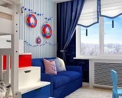 Nautical Bedroom Furniture Nautical Bedroom Decor Bedroom Decor Ideas Designs Nautical Sailor