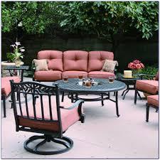 New Wholesale Furniture North Charleston Sc Remodel Interior Home Decor Stores Charleston Sc