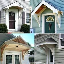 garage overhangs door overhang exciting this would be great for over the garage pedestrian porch ideas