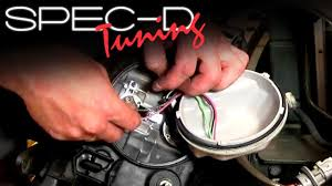 specdtuning installation video how to replace light bulbs on tm specdtuning installation video how to replace light bulbs on tm projector head lights