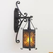 spanish revival lighting. Zoom Spanish Revival Lighting E