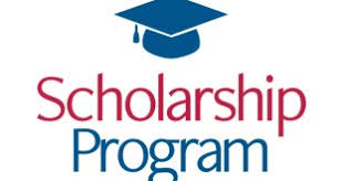 Image result for images for Austrian Government Scholarships
