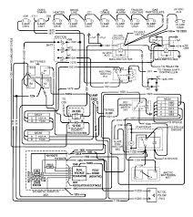 figure 2 25 24 vdc circuit wiring schematic 200 amp sheet 2 of 3 24 vdc circuit wiring schematic 200 amp sheet 2 of 3