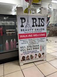 hair salons in perris ca perris ca