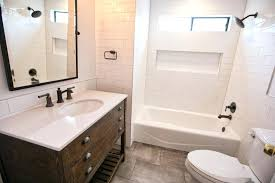 bathroom accessories ideas. Industrial Bathroom Ideas Bath Remodel Mirror Shelves Id Fixtures Design Lighting Vanity Sink . Accessories