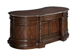 oval office desks. Oval Office Desks I