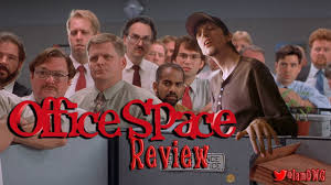office space memorabilia. An Office Setting, Colorful And Hilarious Characters, Even The First Episode Of \u201cThe Office\u201d Was About Layoffs Core Characters Fearing It. Space Memorabilia