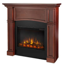 isokern fireplaces with wood frame for fireplace minimalist design ideas