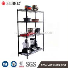 Powder Coating Racks Suppliers potting racksSource quality potting racks from Global potting racks 64