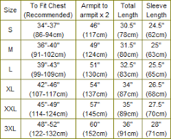 Details About Military Smock Combat Hooded Parka Long Mens Jacket French Army Cce Camo S 3xl