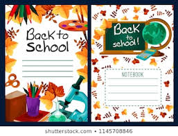 School Cover Page Design Physics Book Cover Design Images Stock Photos Vectors