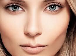 the fresh faced and awake beauty natural makeup look