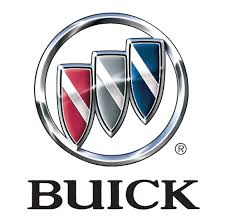 Buick Logo | Logos | Pinterest | Buick logo, Car logos and Cars