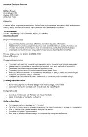 product design resumes business plan pro free download softonic product design sample