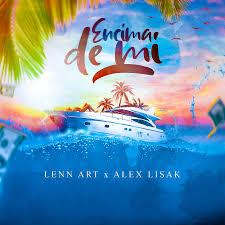 Alex Lisak - YouTube