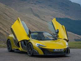 2018 mclaren 675lt price.  price and 2018 mclaren 675lt price