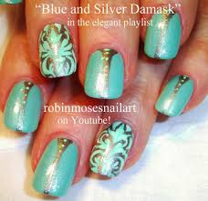 gel nail designs for fall 2014. here are some fall nail art designs that i love with untraditional colors. please look through my blog and see tons of gel for 2014 e