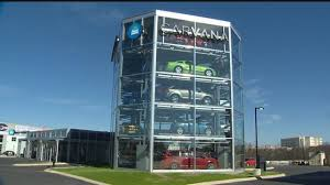 Carvana Vending Machine Atlanta Magnificent Bluegrass Capital On Twitter So Online Only Used Car Buying Co