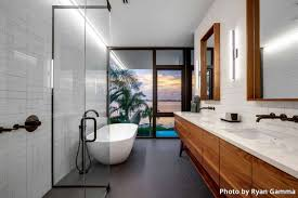 how can we bring your next project to life fox mirror and glass