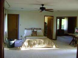 bedroom makeover on a budget image14 bedroom furniture makeover image14