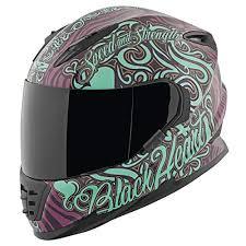 Speed And Strength Helmet Amazon Com