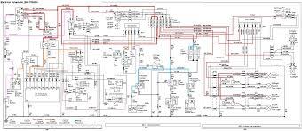 wiring diagram for john deere 2010 wiring diagram schematics john deere 3005 wiring diagram