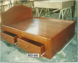 Furniture wood design Bedroom Solid Wooden Bed Design And Varieties Wells Alibaba Solid Wooden Bed Design And Varieties Wells Buy Bedroom