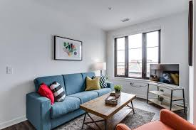 1 Bedroom Apartments In Washington Dc New Inspiration