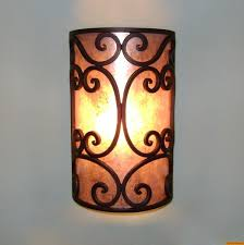 spanish revival lighting. 74 Most Divine Spanish Table Lamps Style Exterior Lights Lzf Colonial Lighting Mexican Chandelier Innovation Revival