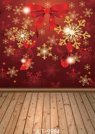 New Year Backdrops Sjoloon Christmas New Years Photography Backdrop Baby Coloured