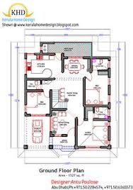 Small Picture kerala house plans estimate sq ft home design information