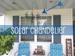 solar chandelier for gazebo canadian tire bulbs outdoor chandeliers regarding solar outdoor chandeliers for gazebos