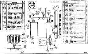 cat d348 transfer switch wiring diagram cat discover your wiring 7l5916 alternator group caterpillar sis spare parts